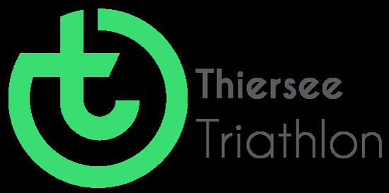 Thiersee Triathlon 2020