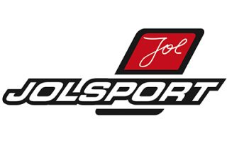 Jolsport Sponsor des Thiersee Triathlons