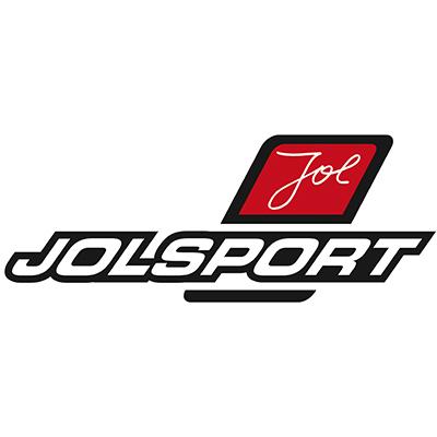 Jolsport Sponsor des Thiersee Triathlons