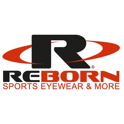 Reborn Sponsor des Thiersee Triathlons