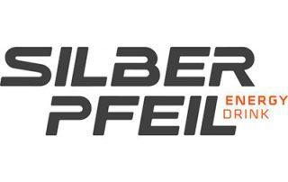 Silber Pfeil - Sponsor des Thiersee Triathlons