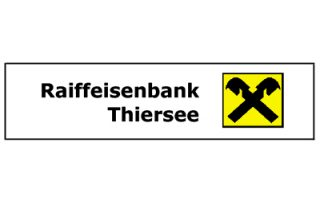 RAIKA Thiersee Sponsor des Thiersee Triathlons