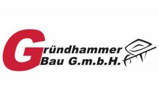 Gründhammer- Sponsor des Thiersee Triathlons