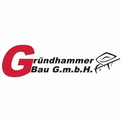 Gründhammer - Sponsor des Thiersee Triathlons