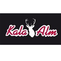 Kala Alm - Sponsor des Thiersee Triathlons