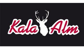 Kala Alm Sponsor des Thiersee Triathlons