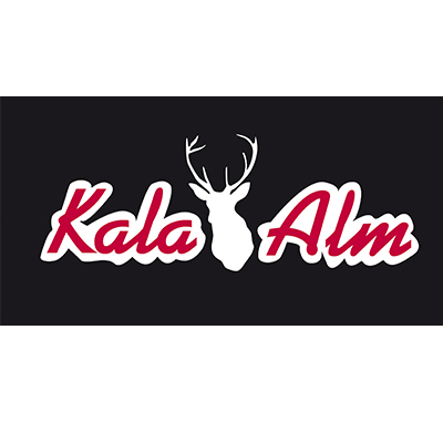 Kala Alm Thiersee Sponsor des Thiersee Triathlons