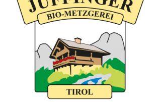 Juffinger Bio-Metzger Thiersee Sponsor des Thiersee Triathlons