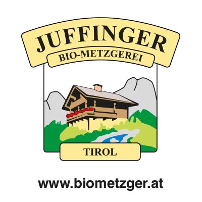 JUFFINGER - Sponsor des Thiersee Triathlons