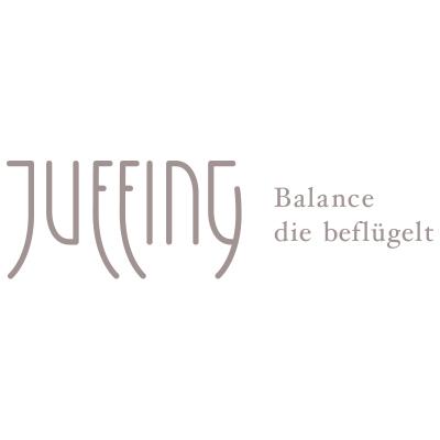 JUFFING Sponsor des Thiersee Triathlons