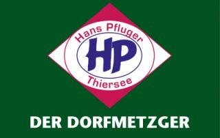 Pfluger Metzger Thiersee Sponsor des Thiersee Triathlons