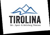 Sponsor des Thiersee Triathlons