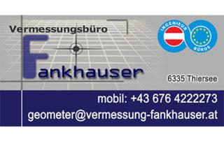 Lengauer Stockner - Sponsor des Thiersee Triathlons