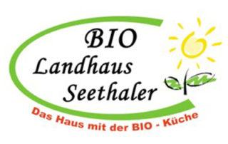 Biolandhaus Seethaler - Sponsor des Thiersee Triathlons