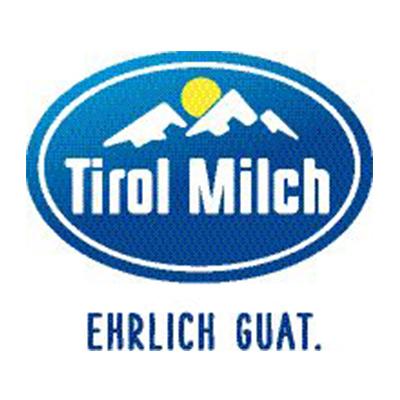 Thiersee Triatlon Sponsor